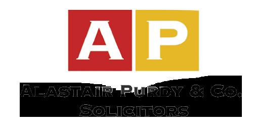 Alastair Purdy & Co