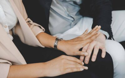 Sexual Harassment in the Workplace: A Stark Reminder for the Employer