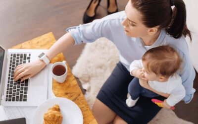 The Sick Leave and Parental Leave (COVID-19) Act 2020